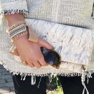 Stella & Dot Florence Bracelet